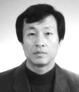 김한종 교수