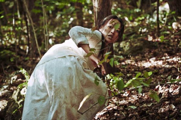 출처:Daum 영화
