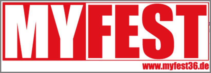 myfest36.de
