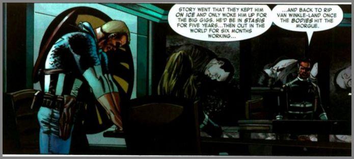 marvel.com comic book 'captain america'