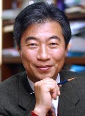 사진 출처: 교수신문