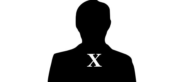 남자 X 미스터리 미상