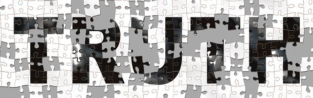 탐사저널리즘의 방법론은 흔히 일종의 퍼즐 맞추기와 유사한 방식으로 진행되곤 한다.