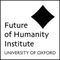 인류 미래 연구소