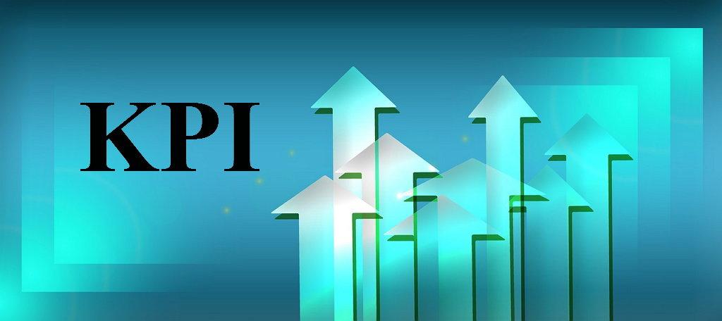 KPI 경제