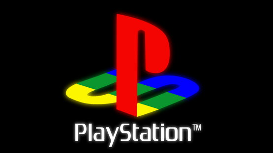 sony-playstation-logo__130124125802