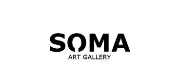 SOMA ART GALLERY 로고 (이미지 제공: SOMA ART GALLERY)