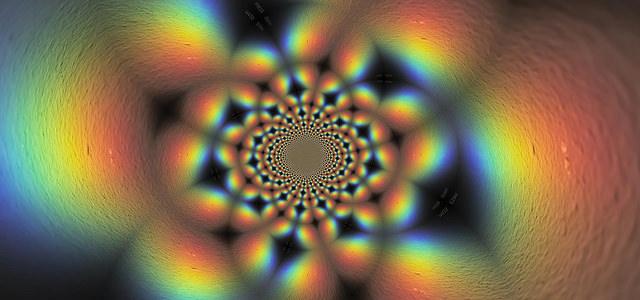 """Manel Torralba, """"LSD"""", CC BY https://flic.kr/p/xzLr48"""