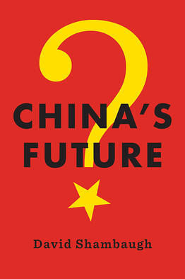 중국의 미래