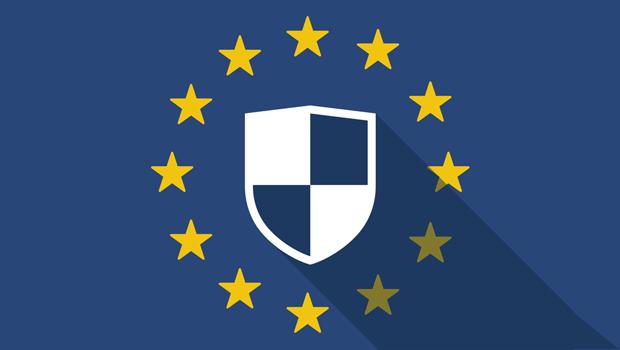 유럽 개인정보보호규정(GDPR)