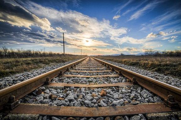 철도 기차