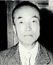 히가시쿠니노미야