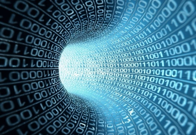 "luckey_sun, ""big data"", CC BY SA https://flic.kr/p/bx1jvU"