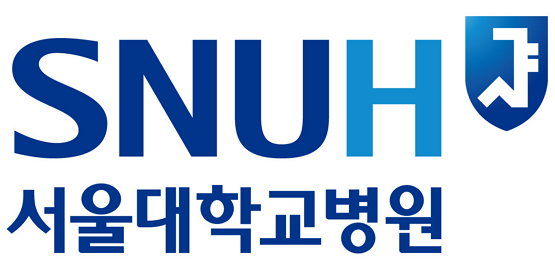 서울대병원