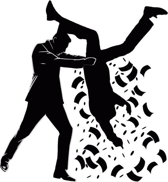 사기꾼(송창수)을 상대로 돈을 탈탈 뜯어내려고 한 이동찬의 대범함(?)과 치밀함(?)