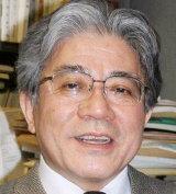 마사오 교수
