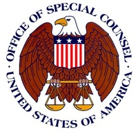 OSC office-of-special-counsel