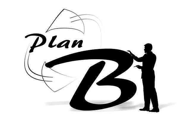 정년은 늘리되 민간의 정부 참여의 문호를 넓히는 플랜B가 필요하다.