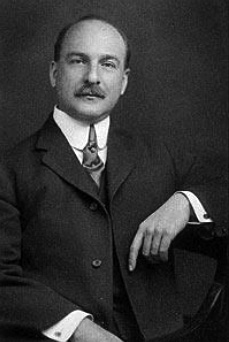 피에르 듀퐁 (Pierre Samuel du Pont, 1870년 ~ 1954년) https://en.wikipedia.org/wiki/Pierre_S._du_Pont