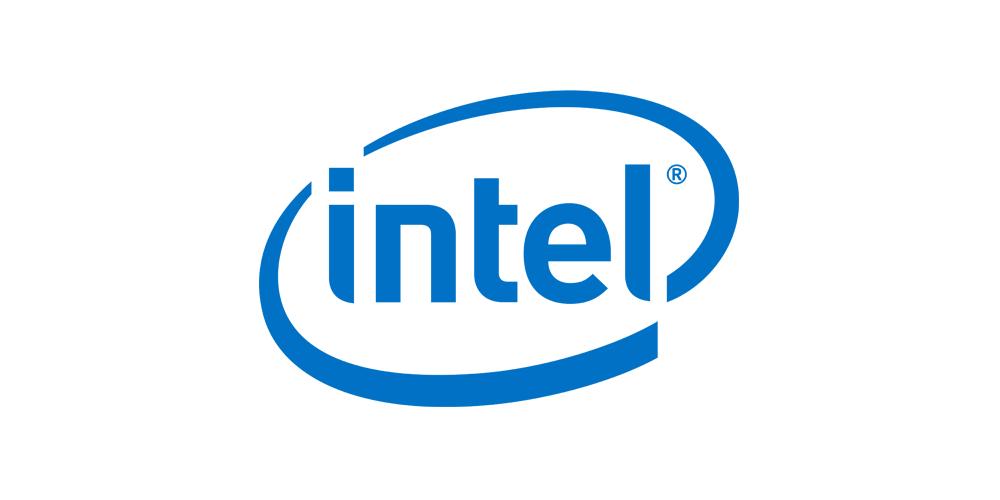 세계 CPU 시장의 87%를 점유한 인텔