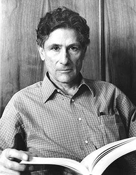 20세기 최고의 명저 중 하나인 [오리엔탈리즘]을 남긴 에드워드 사이드(Edward Said, 1935년~2003년)