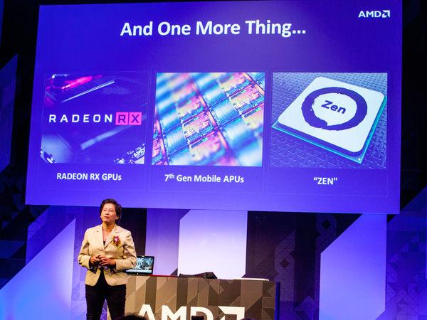 출처: hardwarezone.com