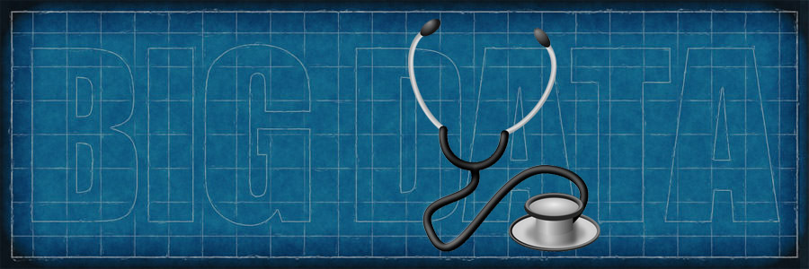 4차 산업혁명이라는 미명하에 의료정보가 함부로 사기업의 '돈벌이 수단'으로 전락하는 일은 막아야 한다.