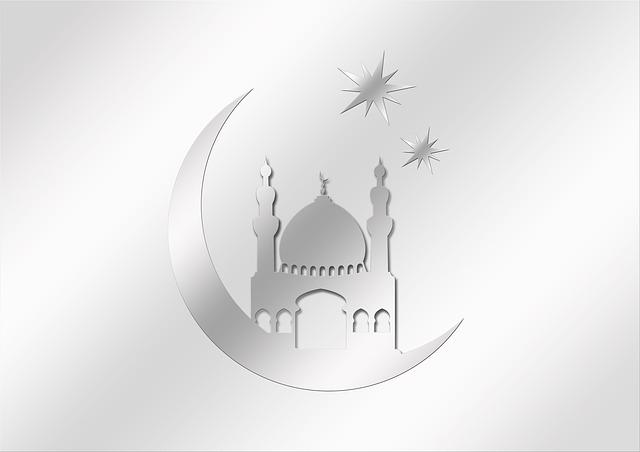 이슬람 문명화
