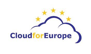 클라우드 포 유럽