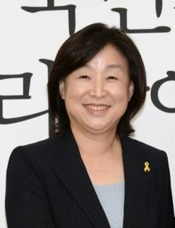 심상정은 서울대에서 총여학생회장을 역임했다. 페미니즘 일반에 관한 관심이 커지는 것과는 반대로 대학에서 총여학생회는 사라지고 있다. (참고 기사: 시사저널) http://www.sisapress.com/journal/article/137194