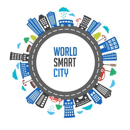 www.worldsmartcity.org