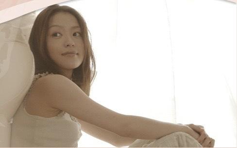 일본의 4인조 걸 그룹 '스피드' 출신의 이마이 에리코(1983년 9월 22일~)