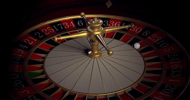 도박 게임
