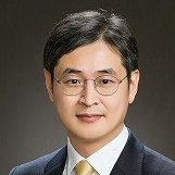 박형철 변호사