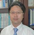 박경준 경실련 시민권익센터