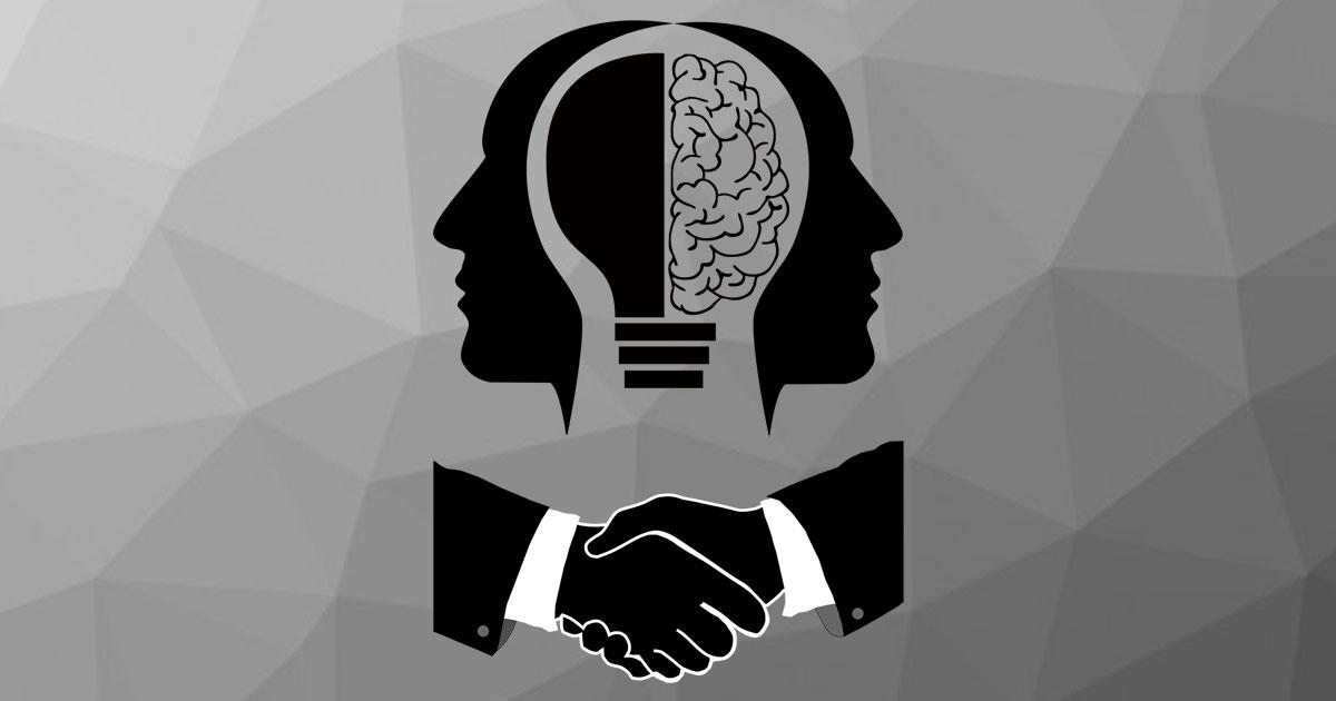 인공지능은 이제 '자율 윤리'에 맡길 문제가 아니라 '법 규범'을 통해 적극적으로 해결해야 할 문제입니다.