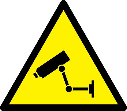 단순히 CCTV에 대한 찬반이 아니라 시민의 '안전'과 '프라이버시' 보호라는 목적을 위한 적절한 수단이 무엇인지를 함께 고민해야 한다.
