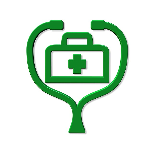 병원 의료 건강 헬스