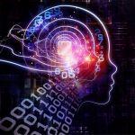 인공지능 개인정보