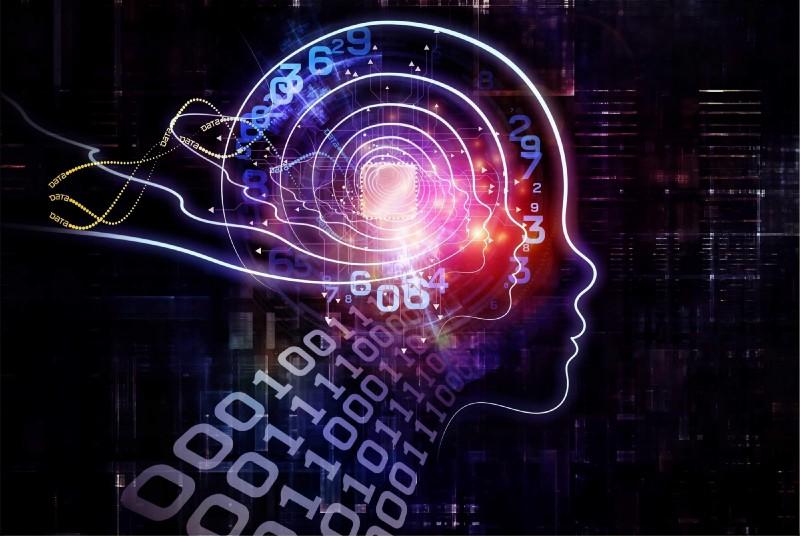인공지능의 시대, 1930년대의 메아리는 2020년이