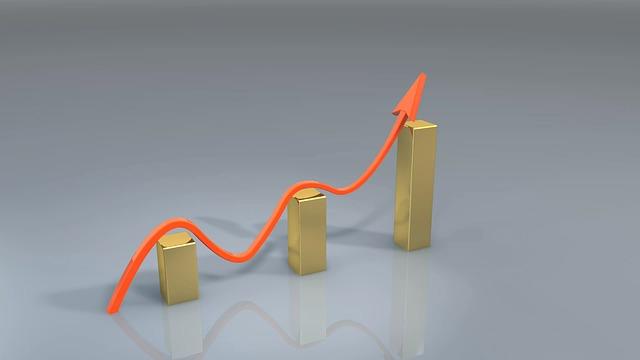 '성장'이라는 강력한 자본주의 이데올로기