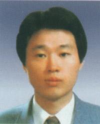 김수천 부장판사