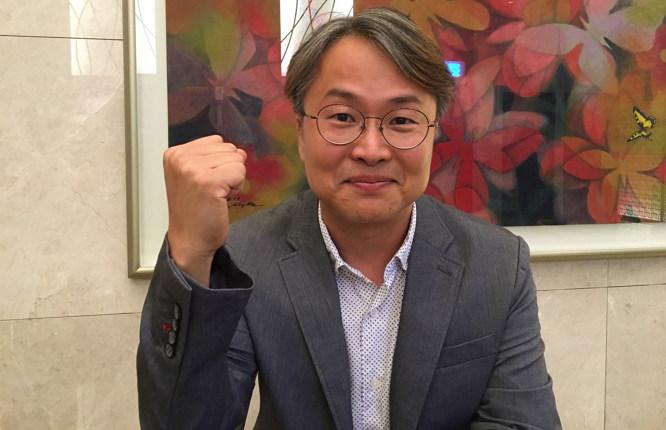 MBC, KBS 총파업에 관심을 부탁드립니다!