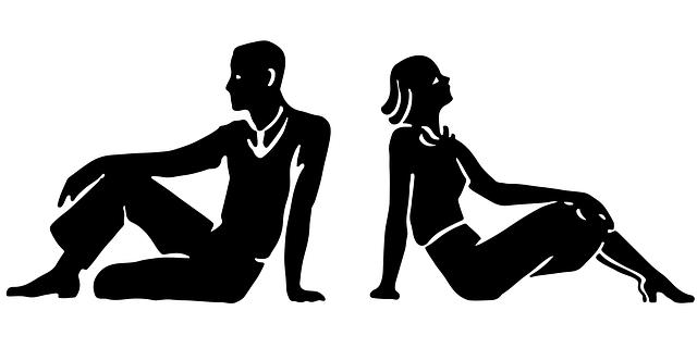 이별 지루함 권태 연인 연애