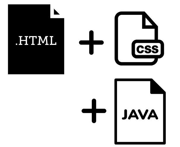 웹1을 배우면 각자의 필요에 따라 CSS를 선택해 배울 수도 있고, 자바스크립트를 배울 수도 있도록.