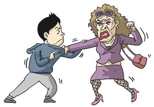 출처: 일요시사 http://www.ilyosisa.co.kr/news/articleView.html?idxno=136867