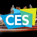 CES-2018-blog-featured