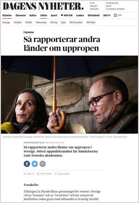 https://www.dn.se/nyheter/sa-rapporterar-andra-lander-om-uppropen/