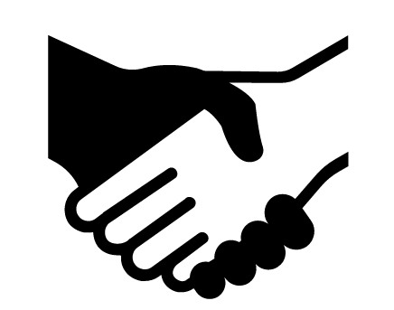 여당과 야3당은 패스트트랙에 합의했다.