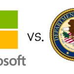 마이크로소프트 vs. 미 국방부